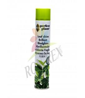 Luciu plante
