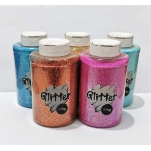Glitter sclipici 175 gr
