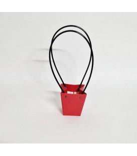Punga color 9/H10 S/10