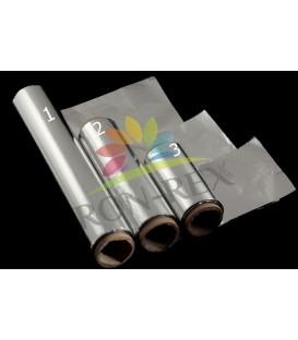 Aluminiu 12 cm