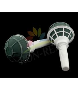 Microfon flexibil