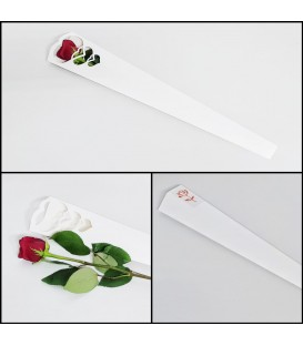 Con fir trandafir S/10