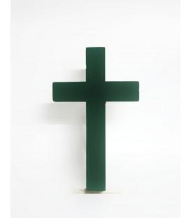 Cruce burete 70 cm cu suport