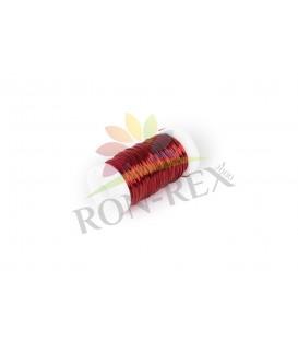 Mosor sarma 100 g rosie