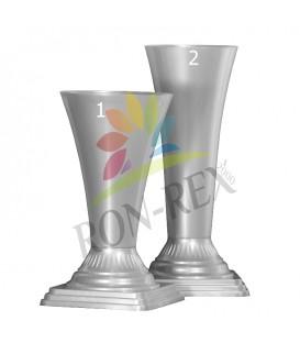 Vaza VML